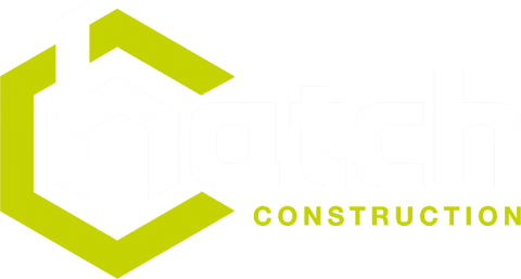 Hatch Construction Ltd.